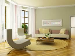 Wohnzimmer Ideen Wandfarben 15 Moderne Deko Aufdringlich Schöne Wandfarben Fürs Wohnzimmer