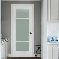 jeld wen interior doors home depot closet jeld wen closet doors wen sliding closet doors also closet