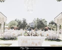 wedding venues in inland empire mccoy equestrian center weddings chino inland empire weddi