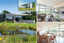 home design house grand designs views gossip pictures mirror