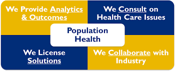 what we u0027re about johns hopkins healthcare solutions