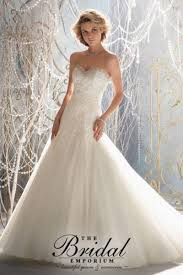 Wedding Dresses Prices Wedding Dress Prices Wedding Planning Discussion Forums