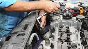 lexus motors park circus 9 ways to save on car maintenance newsday