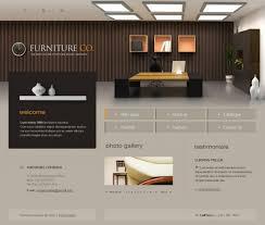 home design websites aloin info aloin info