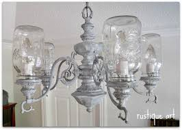 Canning Jar Lights Chandelier Best 25 Ball Jar Lights Ideas On Pinterest Mason Jar Pendant