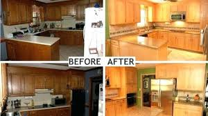finishing kitchen cabinets ideas diy refinish kitchen cabinets diy painting kitchen cabinets ideas