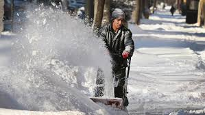 the four worst winters ever in chicago cbs chicago