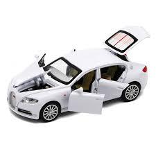 model car toy 1 32 mylb 1 32 scale model cars bugatti galibier veyron alloy diecast