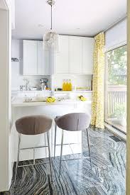 elesgo supergloss extra sensitive arctic white laminate flooring