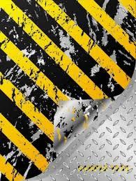 zebra pattern free download zebra stripes free vector download 1 484 free vector for