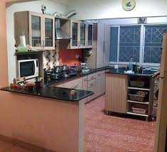indian kitchen interiors modular kitchen interior services in annanagar chennai master
