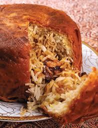 cuisine azerbaidjan the azerbaijani kitchen a cookbook a delightful introduction to a