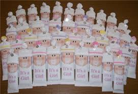 candy bar baby shower baby shower birth announcement candy bar wrappers
