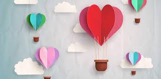 balloon delivery wichita ks timber creek paper wichita oklahoma