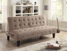 futon living room sofa beds futons caravana furniture