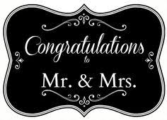 free wedding cards congratulations congratulations cards postable pinteres