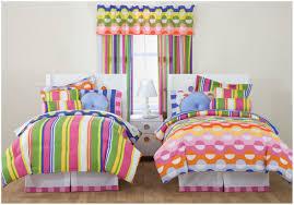 Frozen Bedroom Set Full Bedroom Twin Comforter Sets For Tweens Image Of Pretty Owl Twin