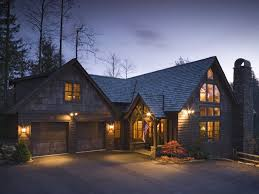 a frame homes timber frame homes by hearthstone homes