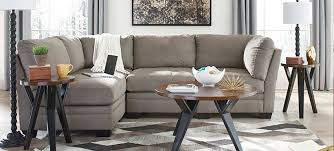 Chair In Living Room Living Room Hornell Furniture Outlet