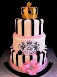 designer cakes azure couture designer cakes