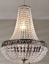 Victorian Chandelier For Sale Victorian Lights Lighting Ebay