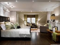 Schlafzimmer Lampen Decke Moderne Renovierung Und Innenarchitektur Kühles Schlafzimmer