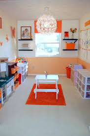 home design app hacks playroom light fixtures orange and white playroom home design app