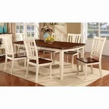 rc willey kitchen table white dining room sets beautiful dining room sets dining table and