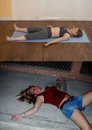 Drunk Yoga Meme - 11 drunk people winning at yoga