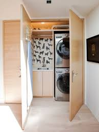 Decorate Laundry Room 30 All Time Favorite Laundry Room Ideas Remodeling Pictures Houzz