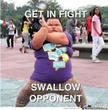 Fat Asian Kid Meme - fat asian kid again by ukiri2 meme center