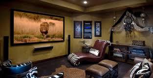 rare design of sofa jaguar murah cute sofa insurance uk from sofa