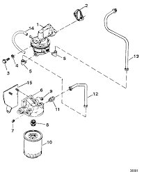 mercury 14 pin harness wiring pinout smartcraft wiring diagram