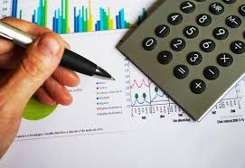 Suche Haus Was Sie über Ihr Haus Geschäft Wissen Sollten U2013 Render Business