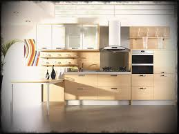 home decor kitchen ideas home decor kitchen ideas archives home sweet home