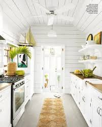 Tiny Galley Kitchen Ideas 36 Small Galley Kitchens We Love Famous Interior Designers