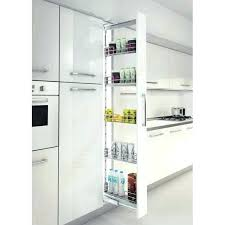 amenagement meuble de cuisine amenagement interieur meuble de cuisine interieur design tiroir