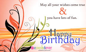birthday wishes templates free singing birthday cards compose card animated