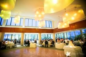 wedding venues in boston 56 luxury cheap wedding venues massachusetts wedding idea