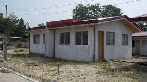 villa donna subdivision u2013 affordable house and lot sale in brgy