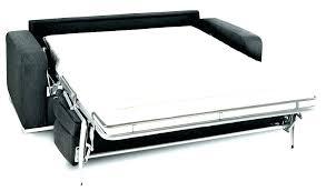 canap lit pas cher conforama canap lit gigogne conforama fauteuil with canap lit gigogne