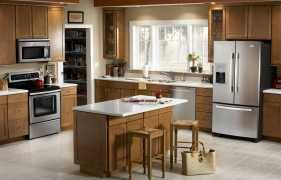high end kitchen appliances reviews 27 ideas of kitchen luxurious kitchen appliances home depot