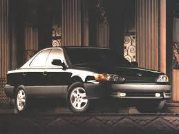 2001 lexus es300 specs 1996 lexus es 300 overview cars com