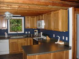 kitchen projects of daybreak contracting inc