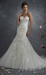 where to buy wedding wedding dresses bridal gowns wedding gowns rehearsal dinner