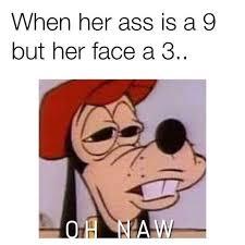 Goofy Face Meme - does imgur like stoned goofy album on imgur