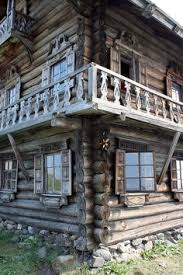 log cabin home designs monumental magnificence cabin fevered caffeinated fairytale spatium