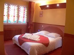 chambre d hote val d oise 3 chambres d hôtes à thème à 20mn de st à argenteuil