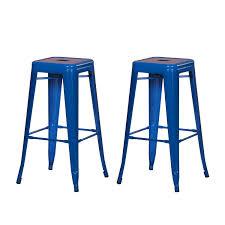 Counter Height Outdoor Bar Stools Bar Stools Metal Bar Stools Walmart Bar Stools Clearance