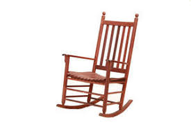 Wood Rocking Chair Wood Rocking Chair Snyder Events Charleston Sc U0027s Premier